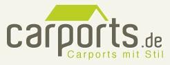 Berlin-News.NET - Berlin Infos & Berlin Tipps | Carports.de