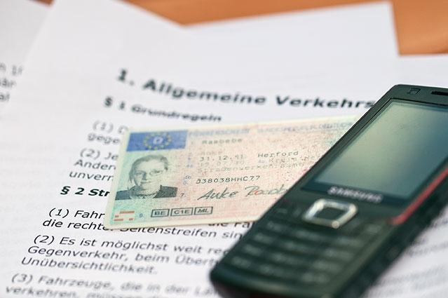 Wiesbaden-Infos.de - Wiesbaden Infos & Wiesbaden Tipps | R+V24