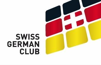 Erfurt-Infos.de - Erfurt Infos & Erfurt Tipps | FERTiG consulting