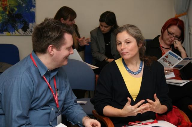 Wien-News.de - Wien Infos & Wien Tipps | Coaching Convention