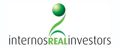 Alternative & Erneuerbare Energien News: Internos GmbH