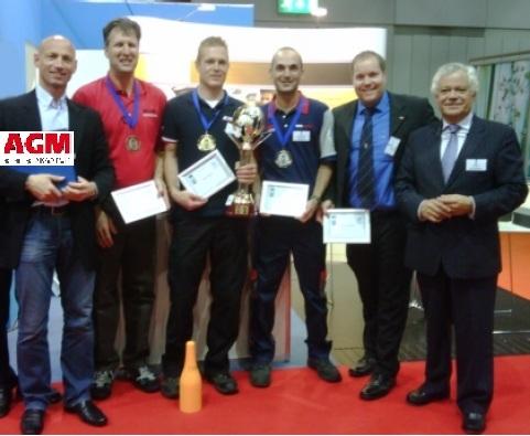 Australien News & Australien Infos & Australien Tipps | AGM GRUPPE GmbH