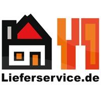 Berlin-News.NET - Berlin Infos & Berlin Tipps | Lieferservice.de