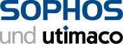 Mainz-Infos.de - Mainz Infos & Mainz Tipps | Sophos GmbH