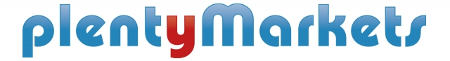 Berlin-News.NET - Berlin Infos & Berlin Tipps | plentySystems GmbH