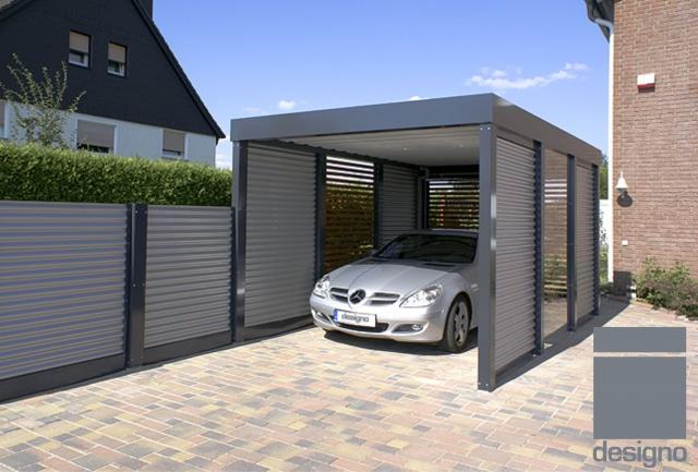 Fertighaus, Plusenergiehaus @ Hausbau-Seite.de | MC-Garagen