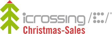 Babies & Kids @ Baby-Portal-123.de | iCrossing GmbH