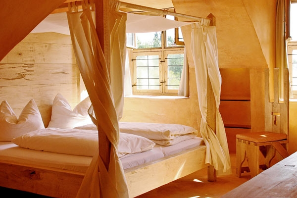 Hotel Infos & Hotel News @ Hotel-Info-24/7.de | Chiemsee-Alpenland Tourismus GmbH & Co. KG