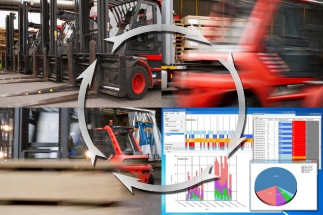 GAI Datenfunksysteme GmbH