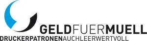 Bayern-24/7.de - Bayern Infos & Bayern Tipps | Geld für Müll GmbH