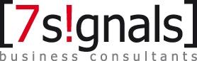Hamburg-News.NET - Hamburg Infos & Hamburg Tipps | 7signals business consultants