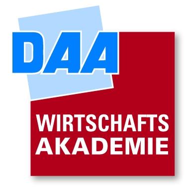 Duesseldorf-Info.de - Düsseldorf Infos & Düsseldorf Tipps | DAA Wirtschaftsakademie