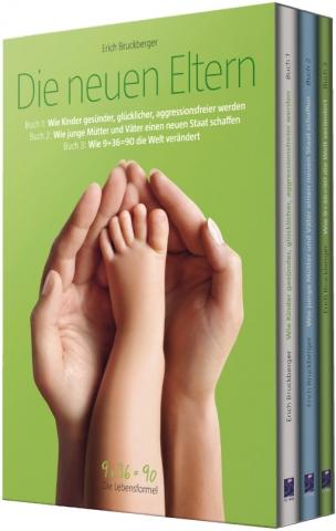 Babies & Kids @ Baby-Portal-123.de | my way-Stiftung
