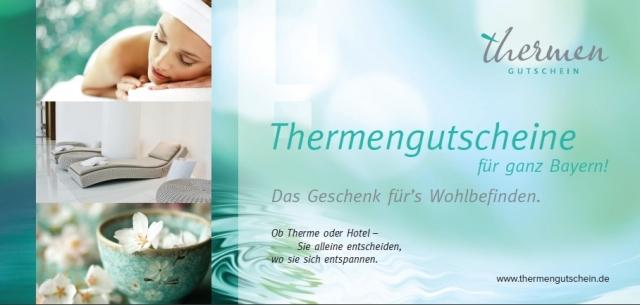 Ostern-247.de - Infos & Tipps rund um Geschenke | Thermengutschein GmbH