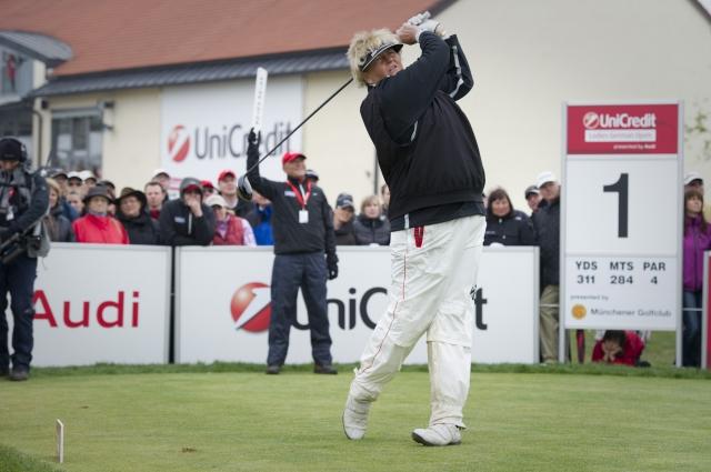 Wiesbaden-Infos.de - Wiesbaden Infos & Wiesbaden Tipps | Deutsche Golf Sport GmbH
