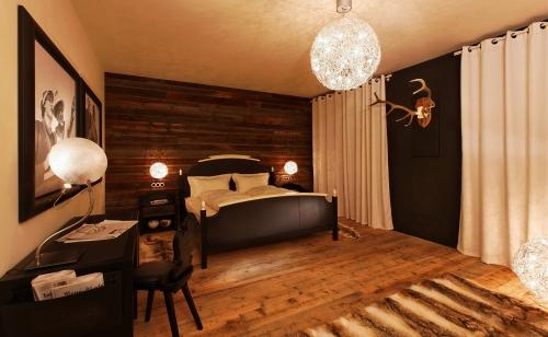 Hotel Infos & Hotel News @ Hotel-Info-24/7.de | Das Kronthaler****S