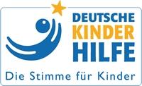 Hessen-News.Net - Hessen Infos & Hessen Tipps | Deutsche Kinderhilfe e.V.