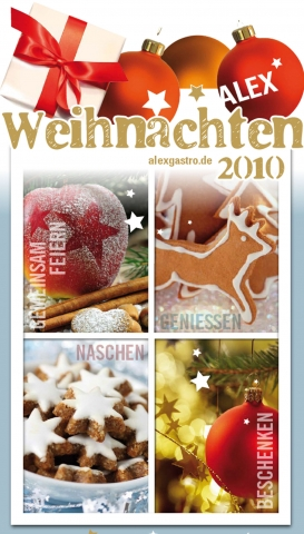 Niedersachsen-Infos.de - Niedersachsen Infos & Niedersachsen Tipps | Mitchells & Butlers Germany GmbH