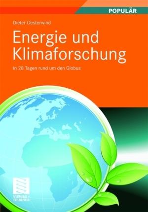 Duesseldorf-Info.de - Düsseldorf Infos & Düsseldorf Tipps | Vieweg+Teubner Verlag | Springer Fachmedien Wiesbaden GmbH