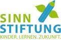 Berlin-News.NET - Berlin Infos & Berlin Tipps | Sinn-Stiftung