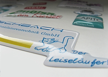 Technik-247.de - Technik Infos & Technik Tipps | Haus der Werbung