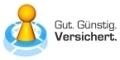 Asien News & Asien Infos & Asien Tipps @ Asien-123.de | GutGünstigVersichert GmbH
