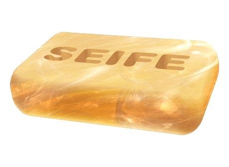 Gold-News-247.de - Gold Infos & Gold Tipps | asoma