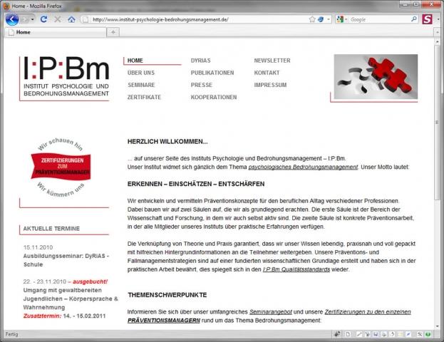 CMS & Blog Infos & CMS & Blog Tipps @ CMS & Blog-News-24/7.de | formativ.net oHG