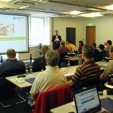 Hessen-News.Net - Hessen Infos & Hessen Tipps | Drimalski & Partner GmbH