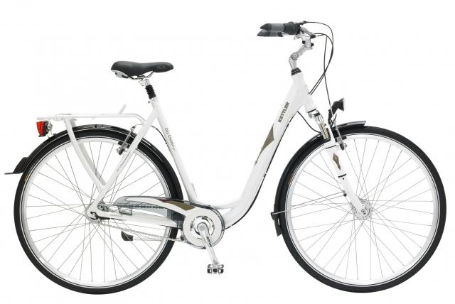 Ostern-247.de - Infos & Tipps rund um Geschenke | Heinz KETTLER GmbH/Bike