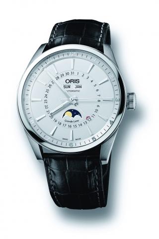 Ostern-247.de - Infos & Tipps rund um Geschenke | Oris - Swiss Made Watches