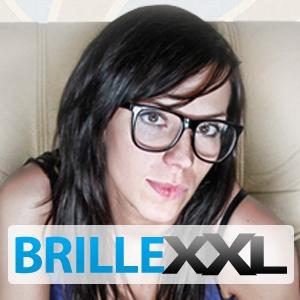 Berlin-News.NET - Berlin Infos & Berlin Tipps | BrilleXXL.de
