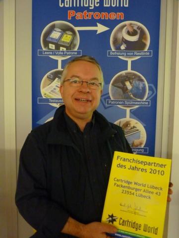 Schleswig-Holstein-Info.Net - Schleswig-Holstein Infos & Schleswig-Holstein Tipps | Nordis - Agentur für Kommunikation im Auftrag von Cartridge World Deutschland