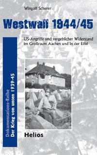 Duesseldorf-Info.de - Düsseldorf Infos & Düsseldorf Tipps | Helios Verlag