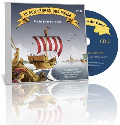Kiel-Infos.de - Kiel Infos & Kiel Tipps | Saga Media / Hilke Wilhelmsen