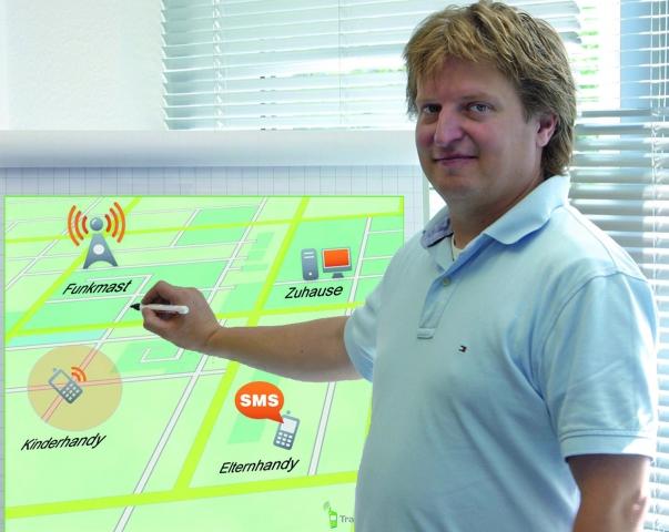 Handy News @ Handy-Info-123.de | ibs Sicherheitstechnik Pieper / Siegle GbR