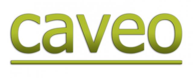 Dresden-News.NET - Dresden Infos & Dresden Tipps | caveo - immobilien und sozialmanagement U.Werner & P.Friedrich GbR