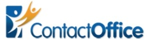 Nordrhein-Westfalen-Info.Net - Nordrhein-Westfalen Infos & Nordrhein-Westfalen Tipps | ContactOffice