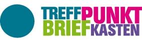 Berlin-News.NET - Berlin Infos & Berlin Tipps | WVO Verbund e.V.