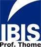 Testberichte News & Testberichte Infos & Testberichte Tipps | IBIS Prof. Thome AG