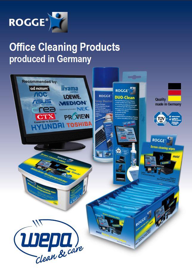 Mainz-Infos.de - Mainz Infos & Mainz Tipps | api Computerhandels GmbH