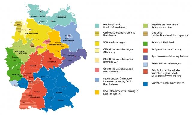 Hamburg-News.NET - Hamburg Infos & Hamburg Tipps | anetomy GmbH