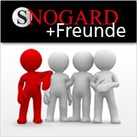 SNOGARD Computer GmbH