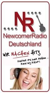 Radio Infos & Radio News @ Radio-247.de | NewcomerRadio Deutschland