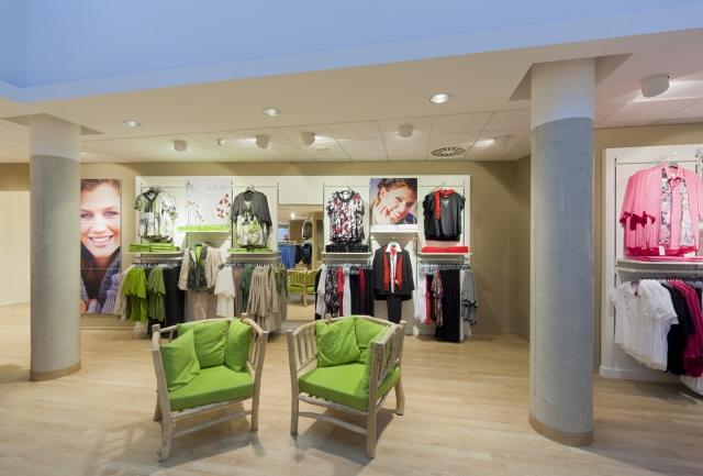 Shopping -News.de - Shopping Infos & Shopping Tipps | Tenbrink Objekteinrichtungen GmbH