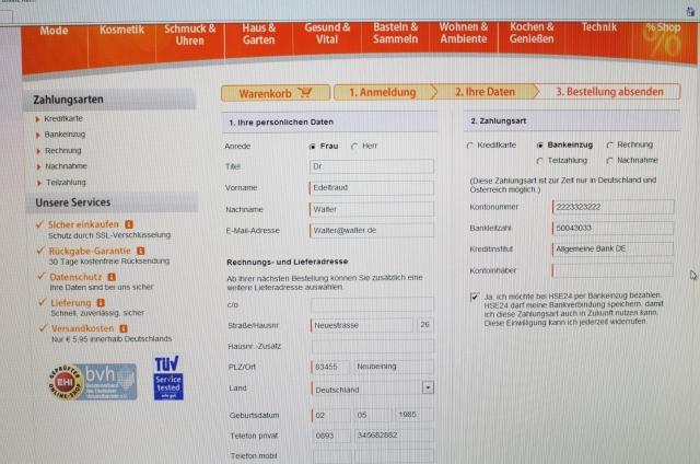 Stuttgart-News.Net - Stuttgart Infos & Stuttgart Tipps | D.A.S. Rechtsschutzversicherung
