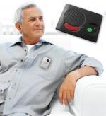 SeniorInnen News & Infos @ Senioren-Page.de | Foto: seniofon GmbH - Innovative Hausnotruftechnologie.