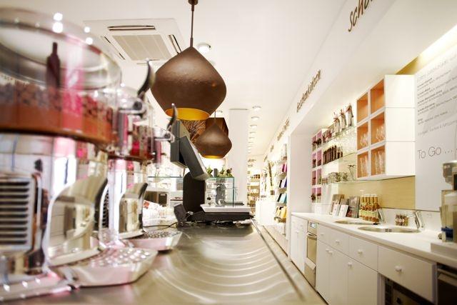Shopping -News.de - Shopping Infos & Shopping Tipps   Panzer Shopconcept GmbH & Co. KG