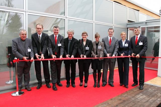 Hamburg-News.NET - Hamburg Infos & Hamburg Tipps | VELUX Deutschland GmbH