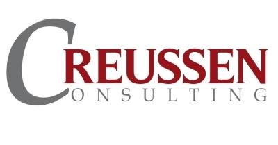 Auto News | Reussen Consulting GmbH